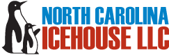 North Carolina Ice House LLC